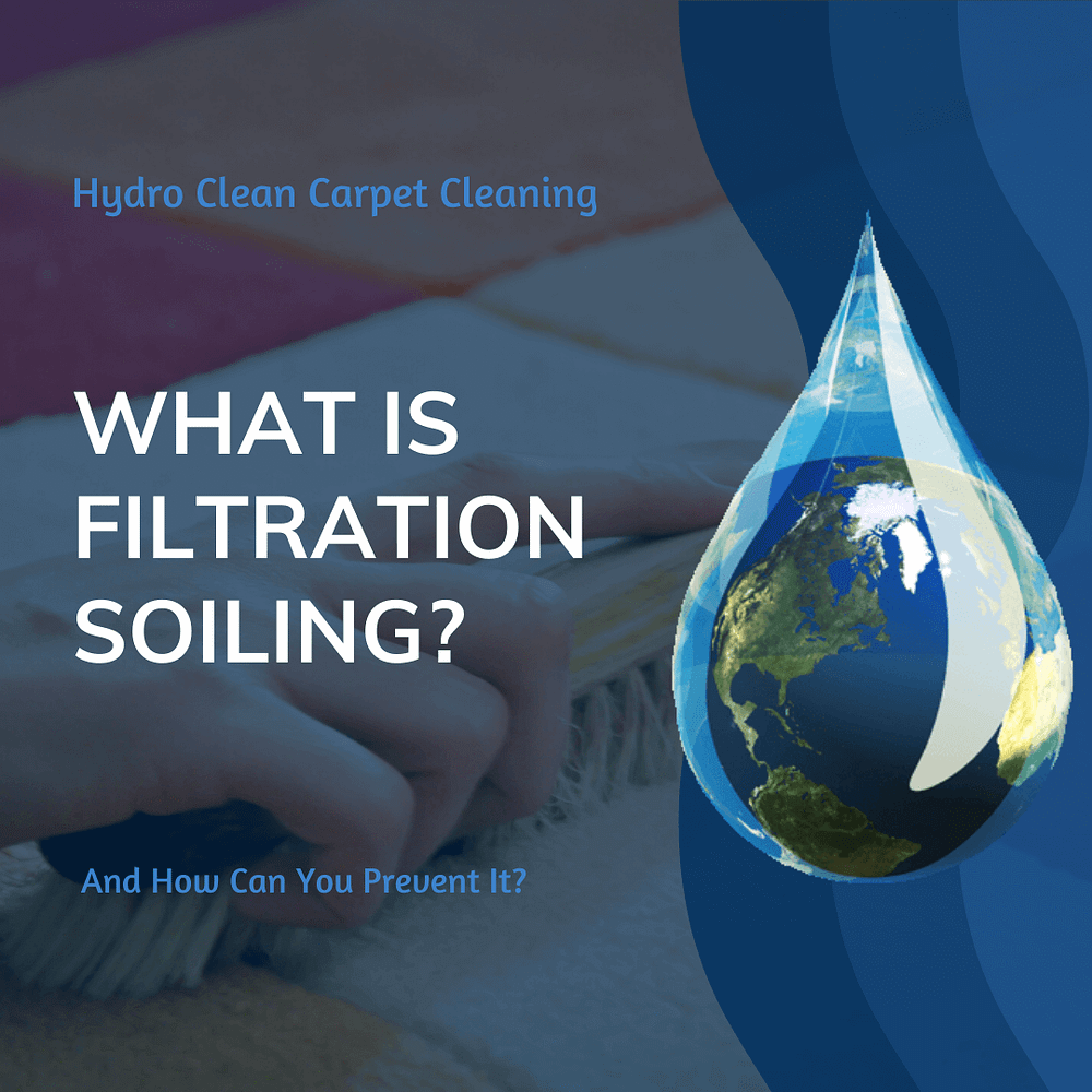 featured image what is filtration soiling