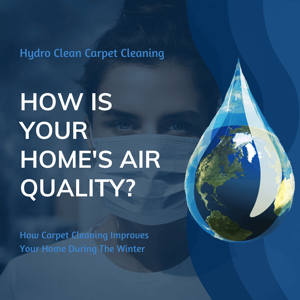 featured image how is your home's air quality